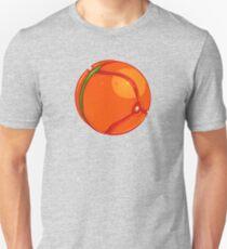 [METROID] MORPH BALL Unisex T-Shirt