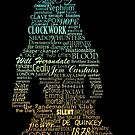 The Infernal Devices by Stars and Codes