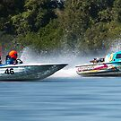 2017 Taree race boats 08 by kevin chippindall
