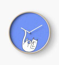 rip n dip  Clock