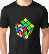 redbubble art website T-Shirt