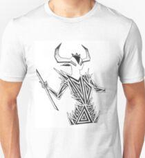 Guess what Next? Unisex T-Shirt