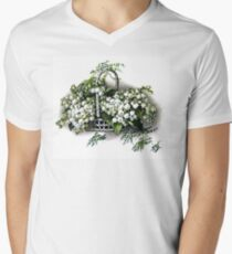 Lily of the Valley T-Shirt