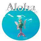 ALOHA by DolphingirlDove