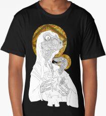 Holy Dino! II Long T-Shirt