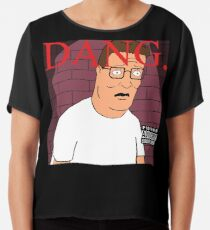 King Of The Hill T Shirts Redbubble