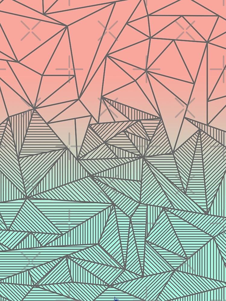 Bodhi Rays by fimbisdesigns