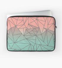 Bodhi Rays Laptop Sleeve
