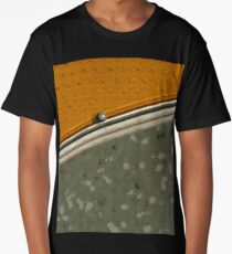 round about Long T-Shirt