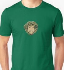 The Nugbob Limited Edition Tribute by Tee Nugs Unisex T-Shirt