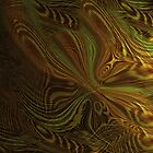 Nature Patterns by Elisabeth and Barry King™ by BE2gether