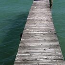 Old Dock 10 by marybedy