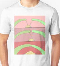 pasta boys Unisex T-Shirt