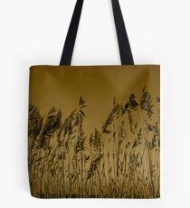 REEDS  Tote Bag