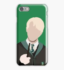 If my father knew I was doing this... iPhone Case/Skin