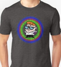 My Hero Dexter T-Shirt