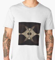 BUG Men's Premium T-Shirt