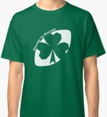 Rugby Ireland Classic T-Shirt