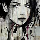 contents by Loui  Jover
