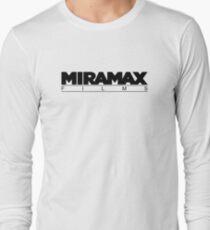 Miramax Films T-Shirt