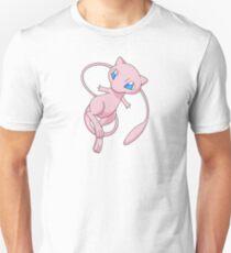 pokemon mew Unisex T-Shirt