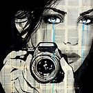 caught  by Loui  Jover