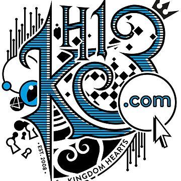 Organization KH13 by KH13