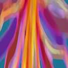 Color Flow by Betty Mackey