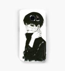 •Kuroneki• Samsung Galaxy Case/Skin
