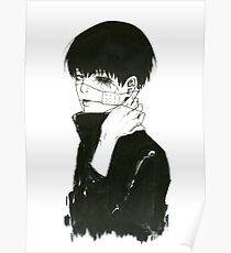 •Kuroneki• Poster