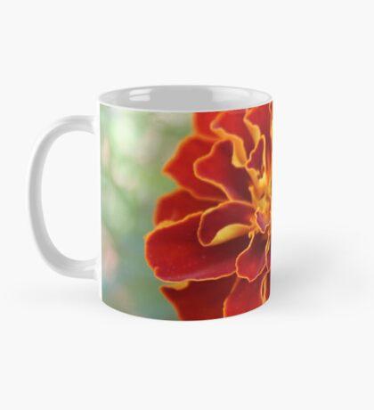 Oh! Marigold! Mug