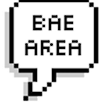 Bae Area by ronsmith57