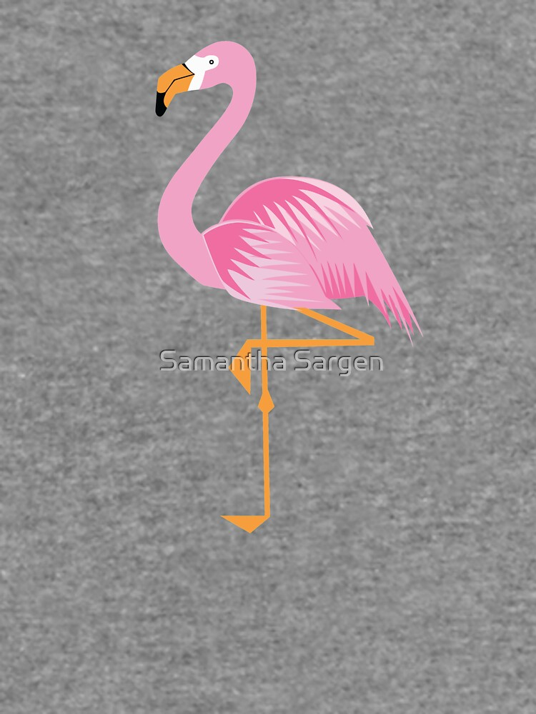 dedccf26fff Flamingo