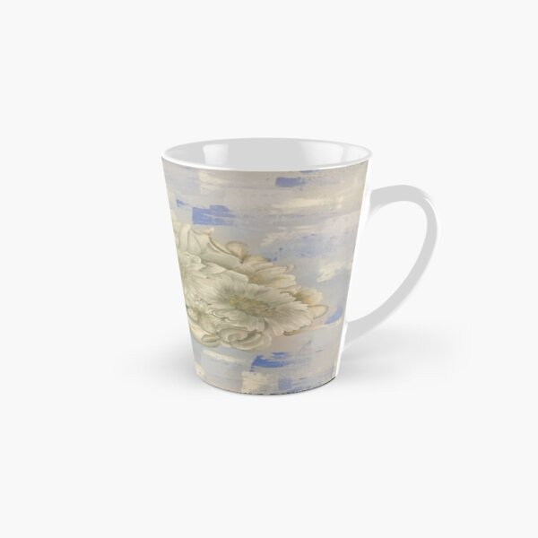 Pixie Dust in the Meadow Tall Mug