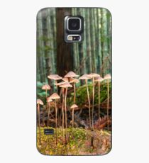 The Forest Within Case/Skin for Samsung Galaxy