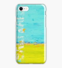 """Saltwater Love"" iPhone Case/Skin"