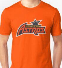houston astros T-Shirt