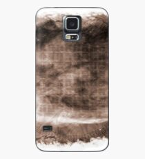 The Atlas of Dreams - Plate 1 Case/Skin for Samsung Galaxy