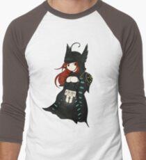 Demon Chibi of Razgriz T-Shirt