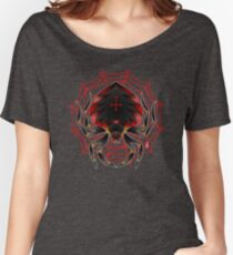 Creepy Crawly Women's Relaxed Fit T-Shirt