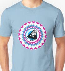 Aquabats! Unisex T-Shirt