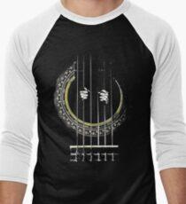 GUITAR SHIRT GUITAR PRISONER T-Shirt