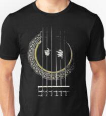 73ccc864c GUITAR SHIRT GUITAR PRISONER Slim Fit T-Shirt