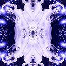 Ethereal by Icarusismart