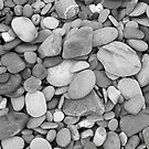 Pebbles by Emma Fitzgerald