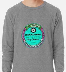 a1e96c892f Inversion Sweatshirts & Hoodies | Redbubble