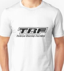 TRF Unisex T-Shirt