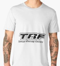 TRF Men's Premium T-Shirt