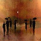 Crossroads by Vasile Stan