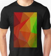 Redlloween... Unisex T-Shirt